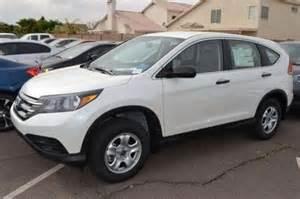 2014 Honda Crv Lx 2014 Honda Cr V Lx For Sale In Peoria Arizona Classified