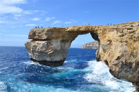 azure malta ciao azure window the malta and gozo icon is gone