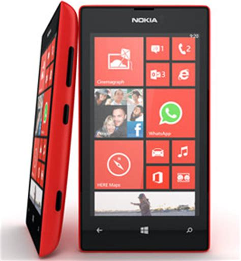 ringtones for nokia lumia 520 free download garcea si oltenii tpb