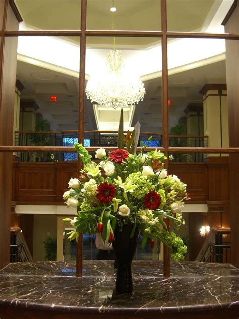 plant layout of hotel fresh flowers gift baskets indoor plants flower