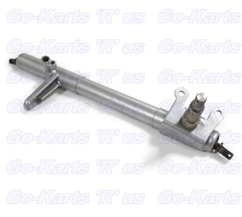 The Silver Spindle american sportworks part 15205 47 assembly strut