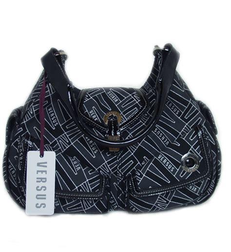 cheap haircuts winnipeg handbags online brands handbags for less in winnipeg