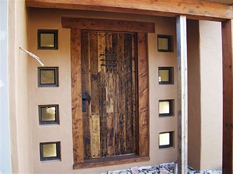 Rustic Front Doors For Homes 17 Best Images About Front Doors On Entry Doors Home And Entrance Doors