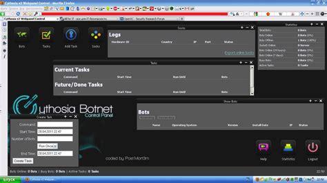 tutorial zombie ddos attack image gallery ddos botnet