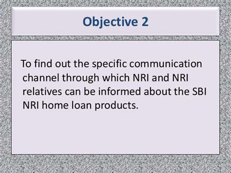 sbi nri housing loan sbi housing loan for nri 28 images sbi housing loan for nri sbi home loans about