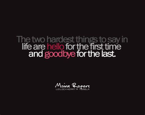 quotes about saying goodbye picture clip pictures saying goodbye quotes