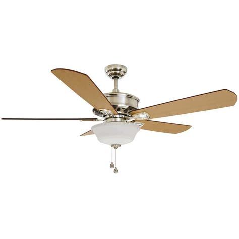 ceiling fan manual find harbor fan manuals ceiling fan manuals
