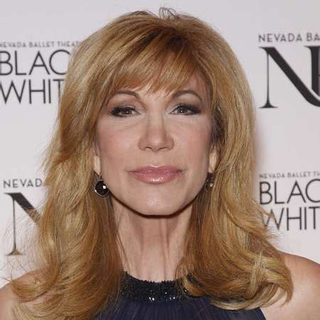 net worth brittany gibbons leeza gibbons bio book father family net worth rumors