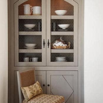 chicken wire kitchen cabinets chicken wire cabinet doors design ideas