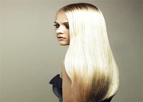haircut austin ranch gallery hair by kristi austin salon