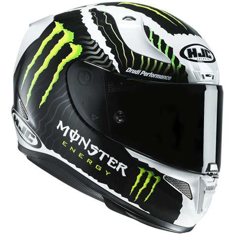 Helm Kyt Scropion Energic Black 1 casque rpha11 white sand hjc moto dafy moto