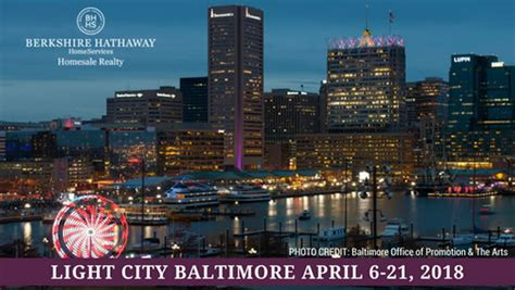 city md light articles by category baltimore md berkshire hathaway