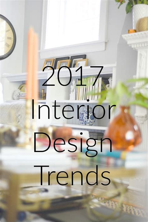 instagram design trends 2017 interior design trends home with keki