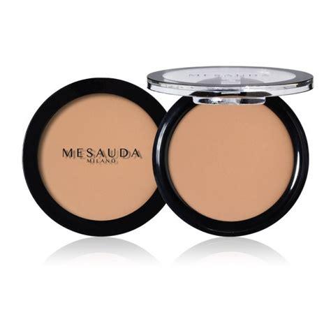 Viva Eyeshadow Pressed viva bronce mesauda bubu makeup