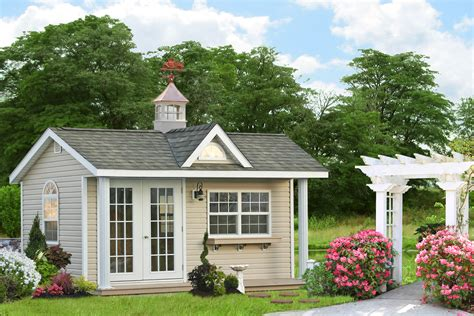 Office Shed For Sale by Backyard Home Office Shed For Sale In Pa Nj Ny De Md