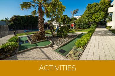 resort condominiums international rci sun pacific villas timeshare resort mt maunganui