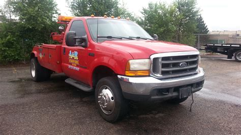 small engine repair training 2012 ford f450 navigation system 2000 ford f550 century 412 wrecker mid america wrecker sales