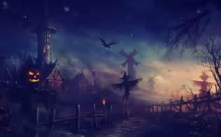 haloween backgrounds 50 free halloween hd wallpapers download for desktop