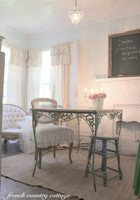 1000 images about s t u d i o s o f f i c e on shabby chic heavens and drop cloths