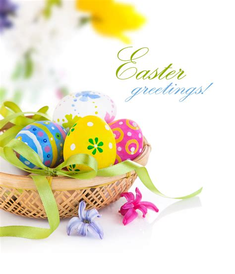 happy easter note 30 easter greeting cards to express your feelings
