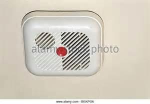 fire alarm stock photos fire alarm stock images alamy