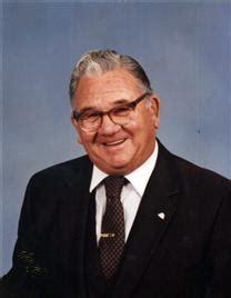 hoke obituary seguin legacy