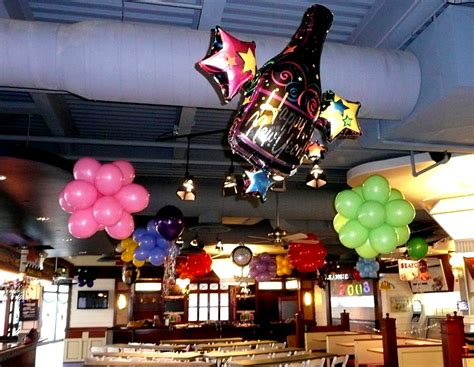 entertainment ideas for new year new year 2014 events decoration ideas happy new
