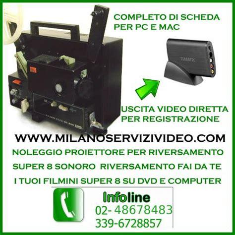 trasformare cassette vhs in dvd trasferire nastri e cassette su disk trasformare la