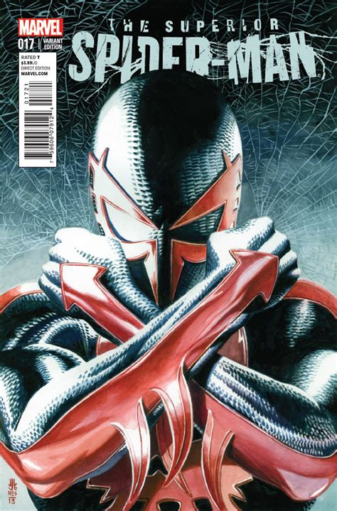 best comics best comic book covers of the week 9 5 13 comic vine