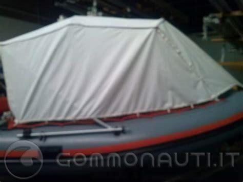 tenda per gommone tenda ceggio per gommone 4 20 mt pag 5