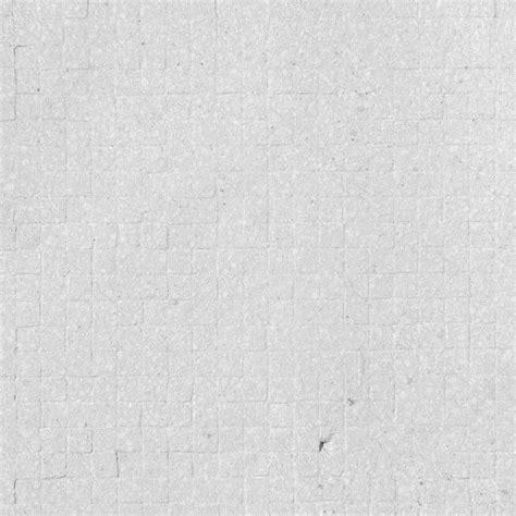 raii pattern in c texture de carrelage blanc photographie kues 169 68663017