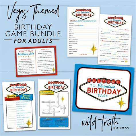 printable games for older adults 67 best party planning ideas images on pinterest party