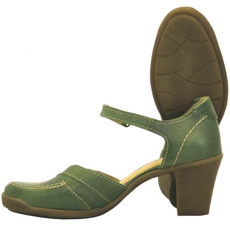 closed toe sandals s camel active massie parma casual closed toe sandals in