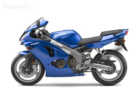 Kawasaki Zzr600 Specs by 2003 Kawasaki Zzr 600 Pics Specs And Information