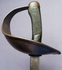 british 1908 pattern indian cavalry trooper sword british 1908 pattern indian cavalry trooper sword
