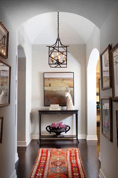 overcast benjamin 25 best ideas about interior on