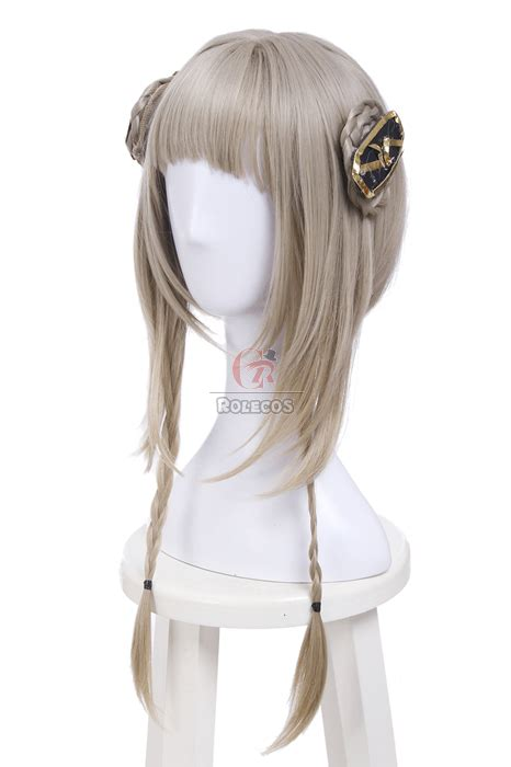 buy magical girl raising project la pucelle long synthetic