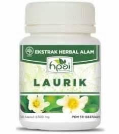 Kapsul Reumafit Original Herbal Rematik Nyeri Sendi Dan Otot laurik obat asam urat hpai jual laurik hni garansi original herbal kualitas premium asli