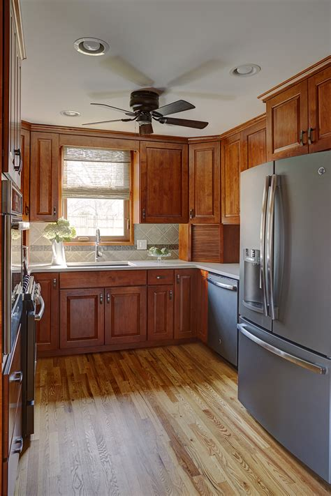designer kitchens and baths traditional galley kitchen imperial kitchens and baths