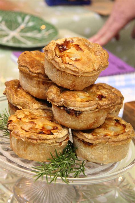 Brays Cottage Pork Pies by Bray S Cottage Pork Pies The Artisan Food Trail