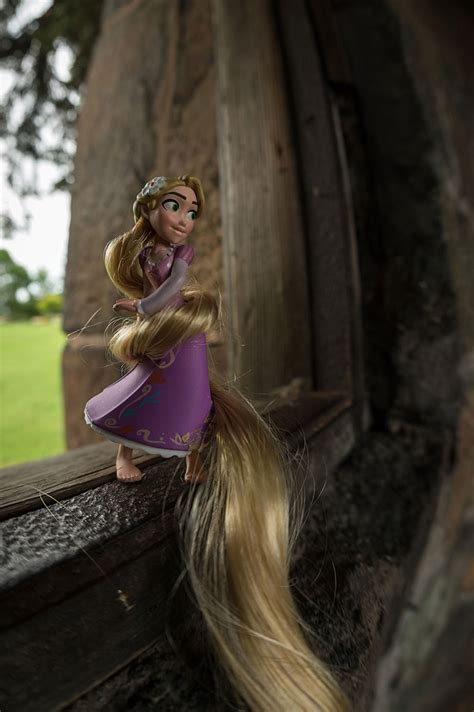 pics of disney infinity characters disney infinity characters by kurt moses in 15 photos