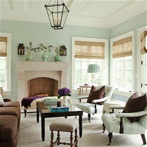 light jhaki paint colors cottage living room