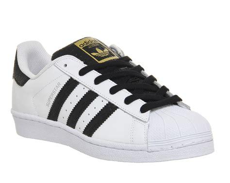 Adidas Superstar 1 adidas superstar 1 white black croc 269iugz00864