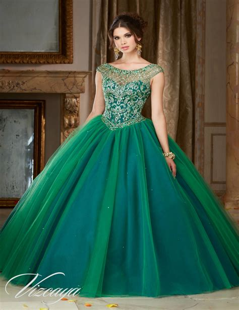 Baju Cewe Limited Big Size Besar Ghina Layer Blouse Baju Kemeja Atasa heavy beaded turquoise quinceanera dress plus size gown 15 years debutante gowns