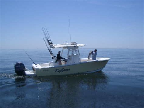 boat trader palmetto 2005 23 palmetto custom reduced 41k the hull