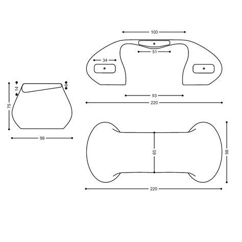 misure scrivania misure scrivania tavolo disponibile in diverse misure