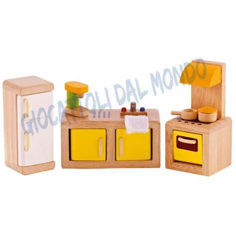 mobili bambole cucina mobili casa delle bambole educo