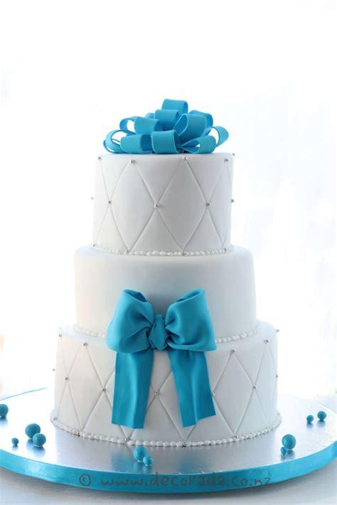 My Cakediamond 59 best images about royal blue wedding cake ideas on my photo album