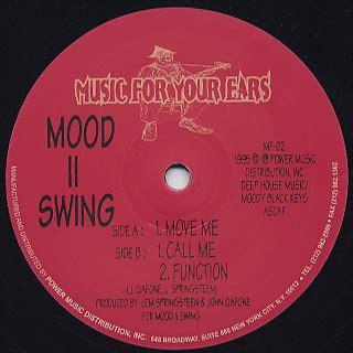 mood ii swing move me mood ii swing move me ep 12inch music for your ears