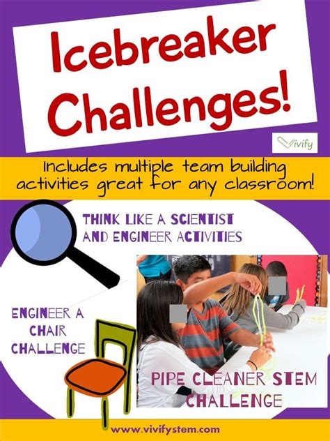 team building challenges for students 34 best images about stem activities elementary school on